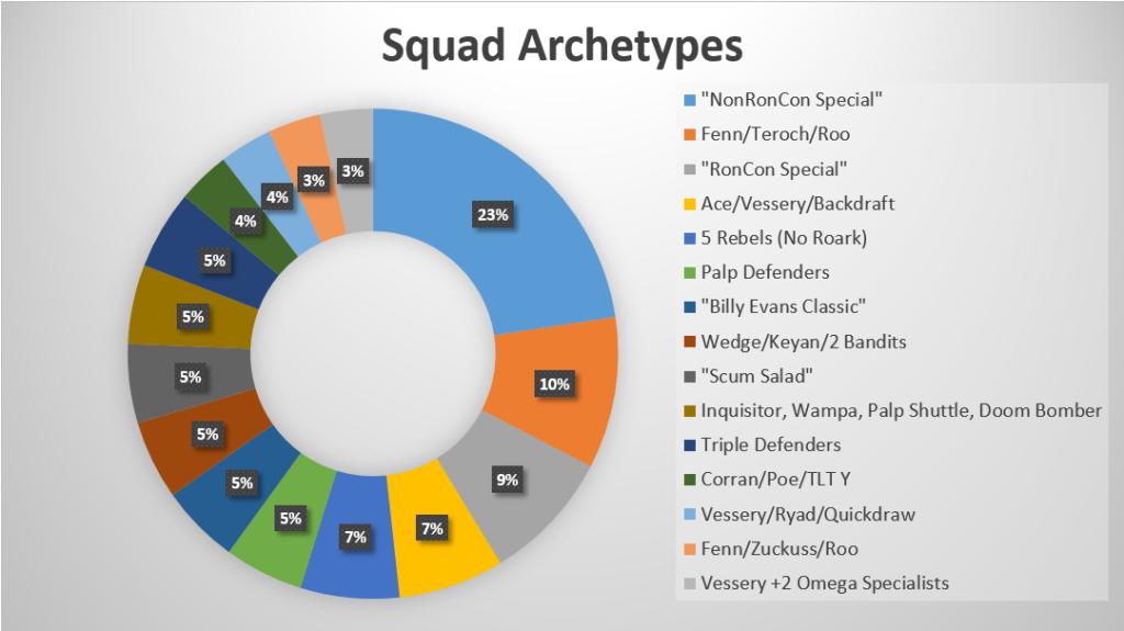 Squads3-1a
